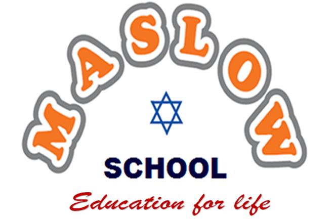 Malow School